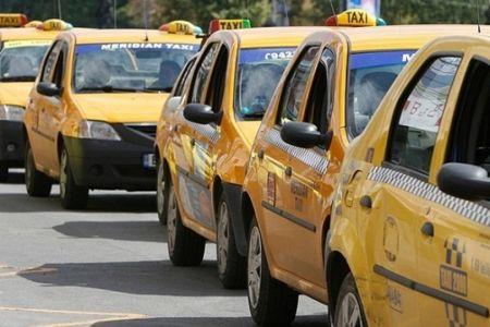 Pozitia Clever Taxi dupa protestele COTAR din Piata Victoriei: Șoferii de taxi au adoptat aplicatia noastra pentru ca le usureaza munca!