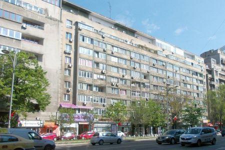 O noua idee a Gabrielei Firea: Primaria Capitalei sa inchirieze locuinte de pe piata si sa le dea cazurilor sociale!