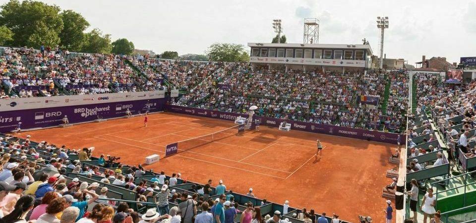Dupa Simona Halep, nici Monica Niculescu nu mai vine la Bucharest Open!
