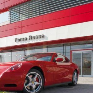 Dealerul Ferrari si miliardarul Puiu Popoviciu printre expropriatii pentru construirea metroului spre Otopeni