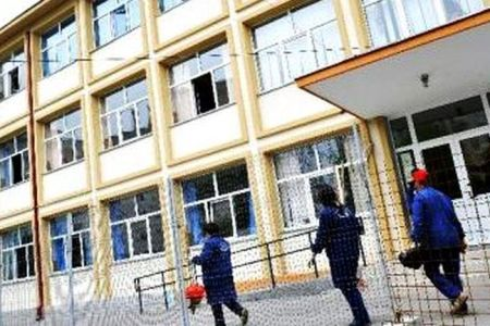 Rectificare bugetara in Sectorul 5: Cei mai multi bani merg catre scoli!