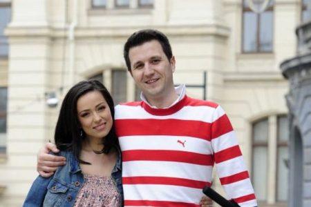 Olivia Steer, sotia lui Andi Moisescu, uimeste din nou: Va veni o vreme cand toti oncologii vor fi judecati pentru genocid!