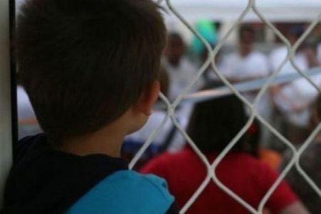 Copii batuti si abuzati sexual intr-un centru de plasament din Sectorul 5