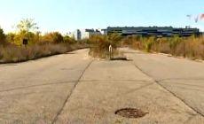 VIDEO-Primaria Capitalei a platit 3 milioane de euro pe 5 bulevarde complet inutile!
