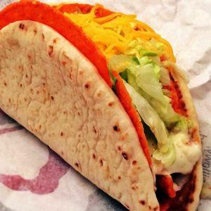 Taco Bell deschide al doilea restaurant din Bucuresti