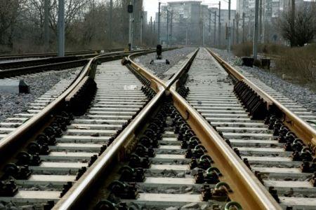 Primaria Capitalei vrea sa desfiinteze calea ferata care traverseaza Bucurestiul de la vest la sud. Ce construieste in schimb?
