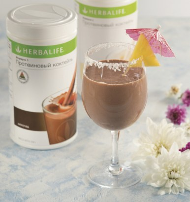 8Herbalife_food_book_297x210_without_cover.jpg