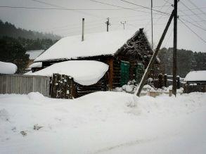baikal-gremyachinsk-2013
