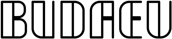 budaev-org_logo2
