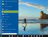 Classic Shell: классическое меню Пуск Windows 98/XP в Windows 10