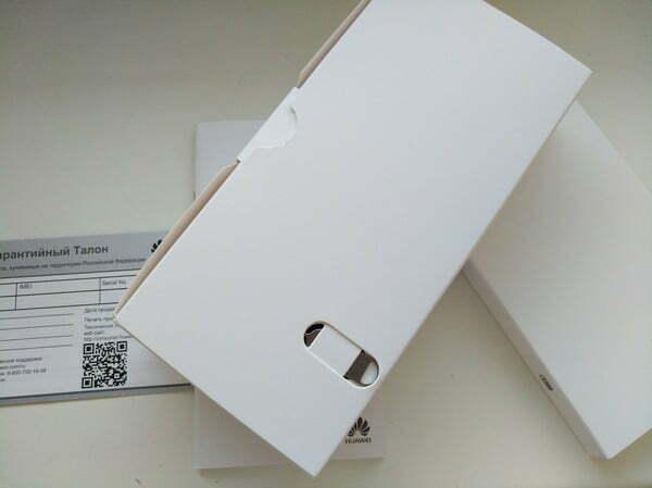 Huawei Nova ключ для открывания отсека SIM/MicroSD