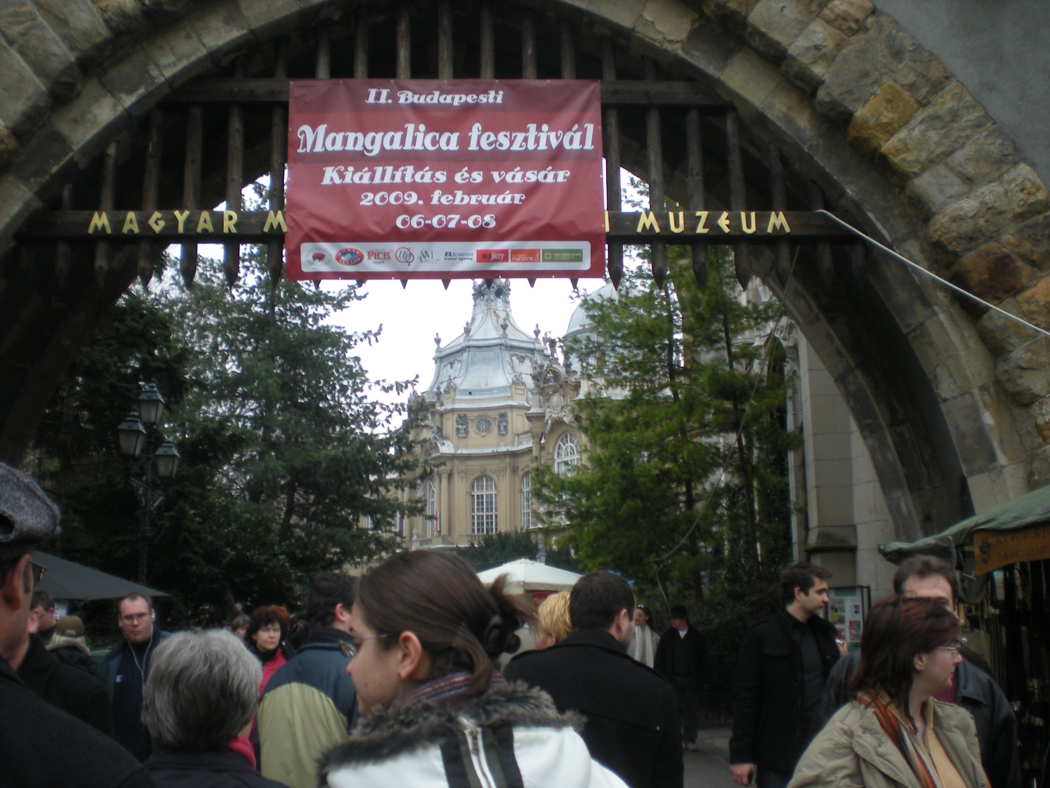 festivalsign