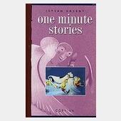 orkeny-istvan-one-minute-stories-963135815_1