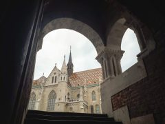 Matthias-Church-Budapest-110303