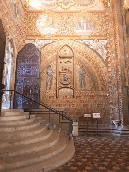 Matthias-Church-Budapest-112837