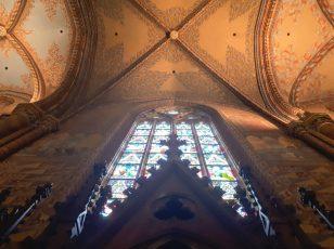 Matthias-Church-Budapest-113230
