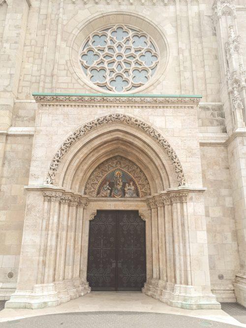Matthias-Church-Budapest-113638