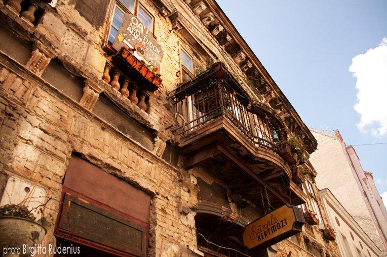 budapest_20120810_szimpla2