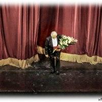 Shakespeare gala - Placido Domingo
