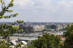 Budapest SE