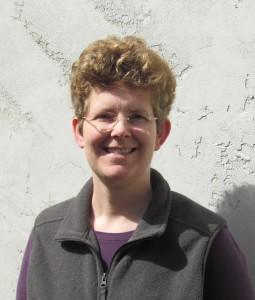 Elizabeth J. Atkinson, M.S.