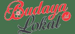 BUDAYALOKAL.ID