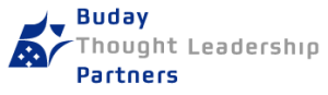Buday Thought Leadership Partners