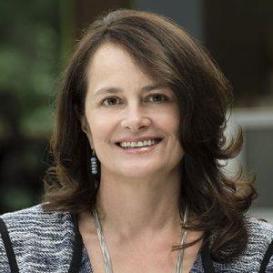 Cathy Olofson, Innosight