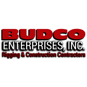 BUDCO Enterprises, Inc.