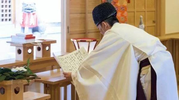 神道 仏教 違い 関係