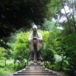 儒教 仏教 違い
