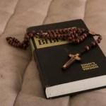 聖書 おすすめ 人気 わかりやすい 初心者 ランキング