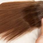 髪にダメージ貯めてない?ダメージを軽減するシャンプー法