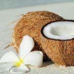 ココナッツオイルの使い方はこんなにある!美肌にも有効
