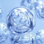 中国でバブル崩壊?原因は日本と同じなのか、影響は?