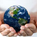 TPP、FTA、EPAそれぞれの違いはどこ?簡単わかりやすく解説