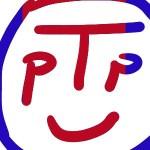 TPPのまとめ ~どうしてはじめた、何をするのか~