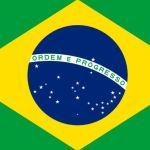 2016年リオオリンピックの開催日程と開催競技種目まとめ!