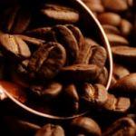 コーヒー豆の挽き豆の保存期間は?ビンに常温保存でもいいの?
