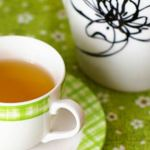 コーン茶作り方効果効能まとめ!トウモロコシから作るの?