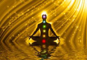 meditation_sm