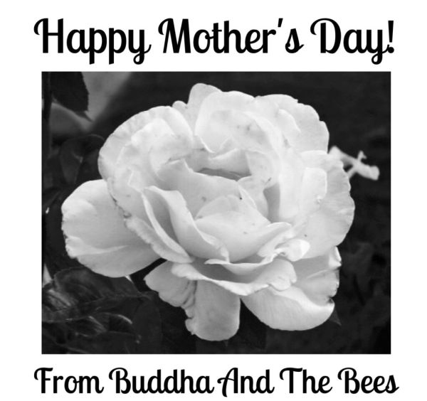 Buddha And The Bees Mother's Day Sampler