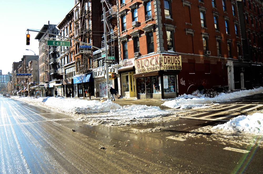 new-york-snow-storm-hercules-east-village-jenny-adams-photos-buddha-drinks-fanta