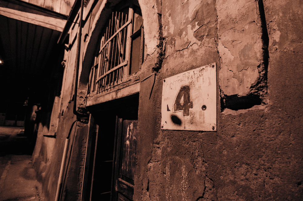 georgia-tbilisi-doorways-scary-haunted-buddha-drinks-fanta-7059