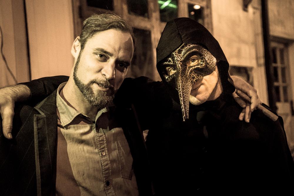 halloween-the-wayland-cocktail-bar-new-york-city-east-village-jenny-adams-freelance-buddha-drinks-fanta-01940-2