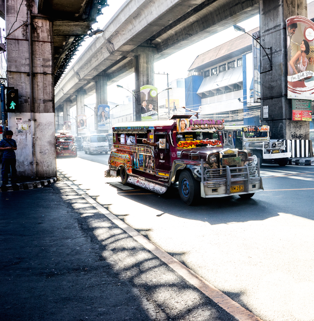Manila-Jeepneys-Cubao-traffic-travel-philippines-vintage-buddha-drinks-fanta-jenny-adams-04142-2