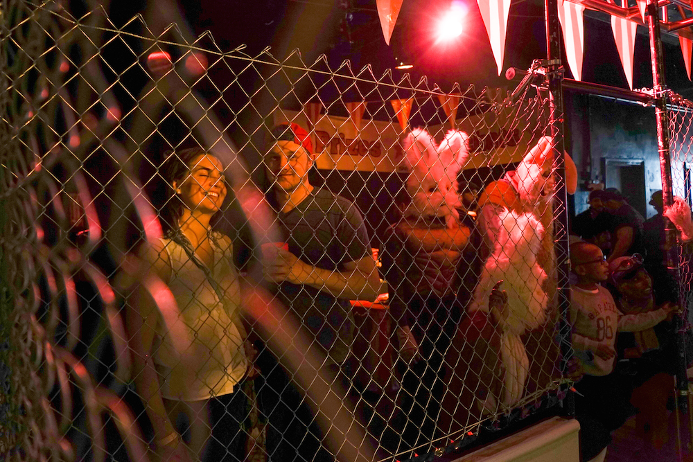 Full-Bunny-Contact-cage-match-paintball-peeps-nyc-easter-sunday-carnival-insane-costumes-creepy-egg-hunt-buddha-drinks-fanta-04944