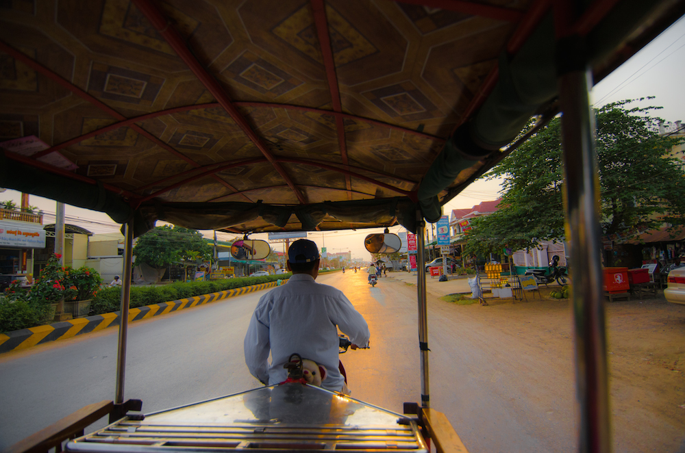 tuk-tuk-in-cambodia-early-morning-battambang-travel-buddha-drinks-fanta