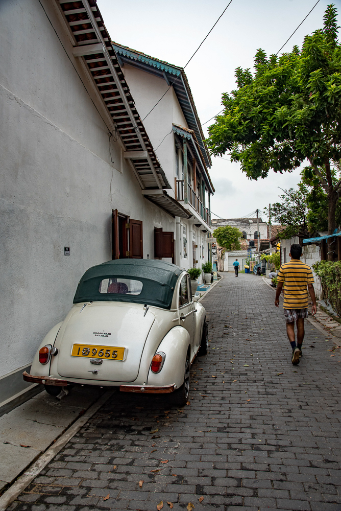 sri-lanka-galle-historic-buildings-vintage-amangalle-amanwella-hotel-egg-hoppers-tangalle-surf-buddha-drinks-fanta-jenny-adams-1-of-1