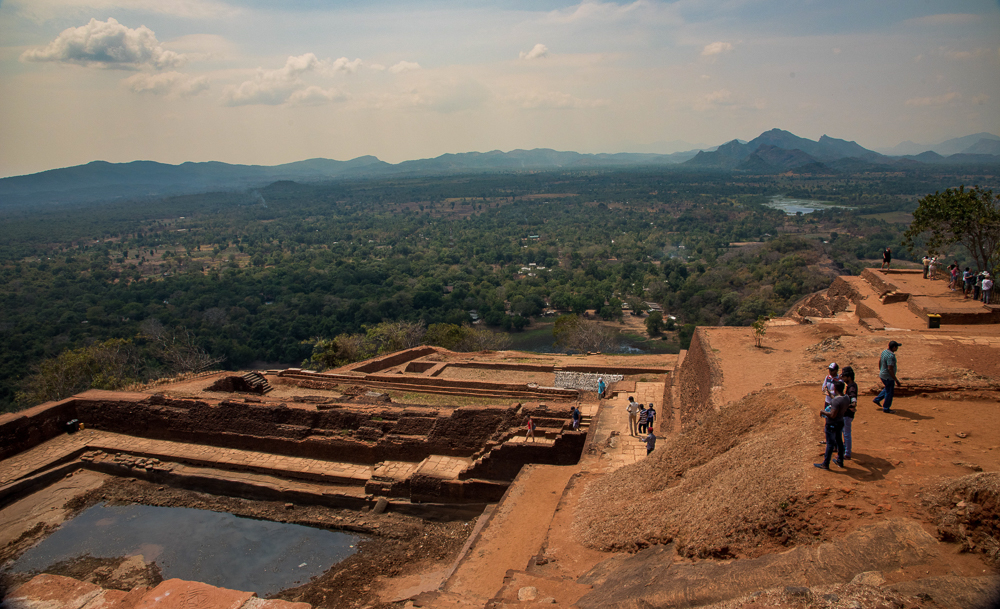 sri-lanka-lion-rock-reflection-pools-sigiriya-beaches-egg-hoppers-amangalle-amanwalla-tangalle-galle-visa-galle-photography-buddha-drinks-fanta-jenny-adams-1-of-1